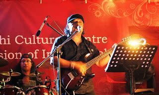 best of ayub bachchu lrb songs album my tune akhon onek raat by lrb mp3 song lyrics