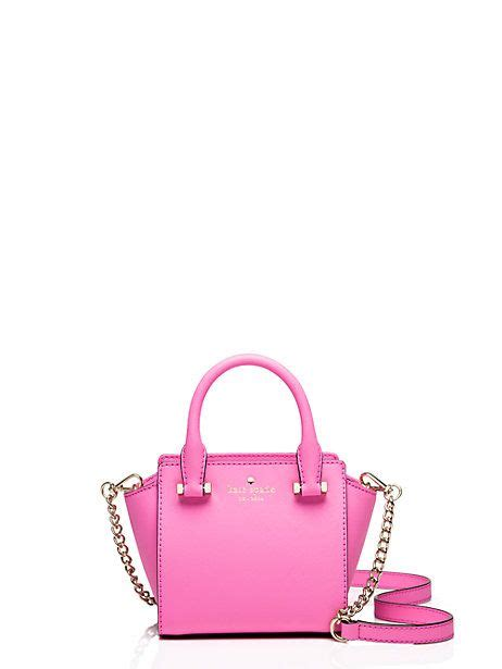 Handbag Of The Week The Hayden by 1000 Images About Kate Spade On Kate Spade