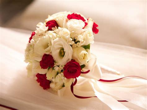 foto bouquet di fiori mazzo di fiori per matrimonio sj19 187 regardsdefemmes