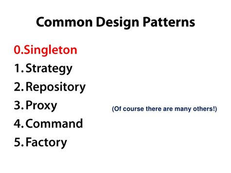 repository pattern telerik openaccess common design patterns migang 16 may 2012
