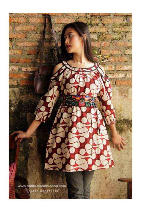 Sis Maxy Batik Puspamaya Maxi 234 best the of quot indonesia quot images on kebaya indonesia kebaya and