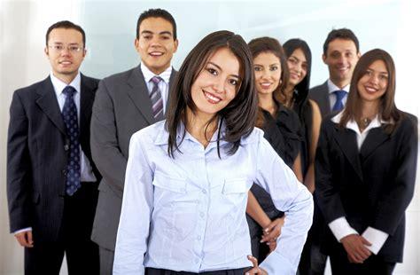 business office team wearethecity careers club careers