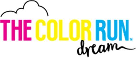 omaha color run the color run omaha ne omaha ne 5k