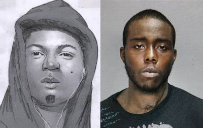 kensington strangler suspect composite sketch thewizwit kensington strangler caught probably