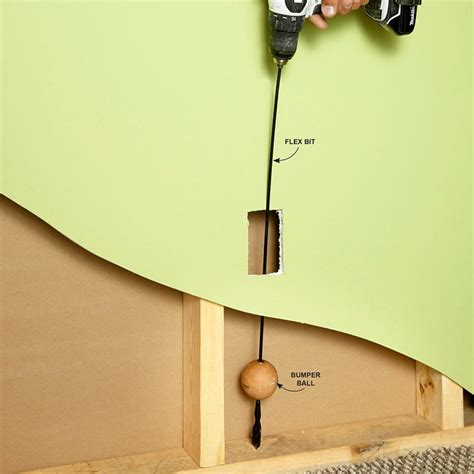1000 ideas about electrical wiring on home