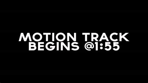 motion track template solar motion track template e3d