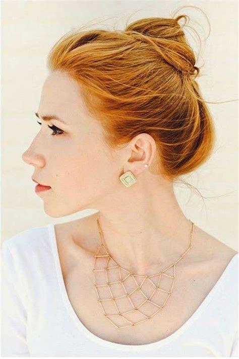 piercing orecchio interno idee piercing per donna foto bellezza