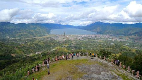 pantan terong wikipedia bahasa indonesia ensiklopedia bebas