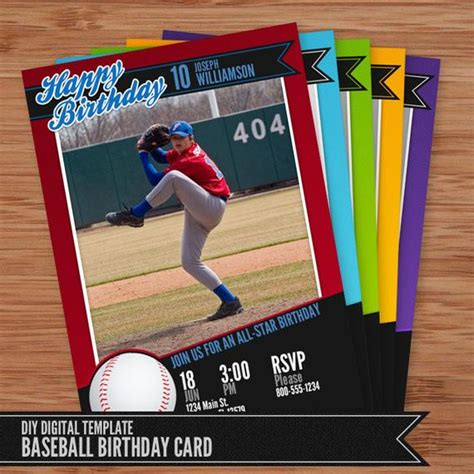 301 Moved Permanently Baseball Card Template Photoshop