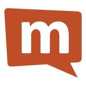 Empat Aplikasi Android Populer Untuk Pelajar Resmi by Migme Apk Aplikasi Mig33 Untuk Android