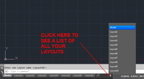 view layout tabs autocad 2012 autocad 2015 ribbon missing html autos post