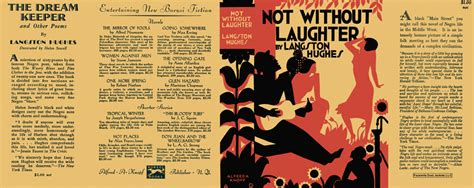 not without laughter penguin classics books not without laughter langston hughes