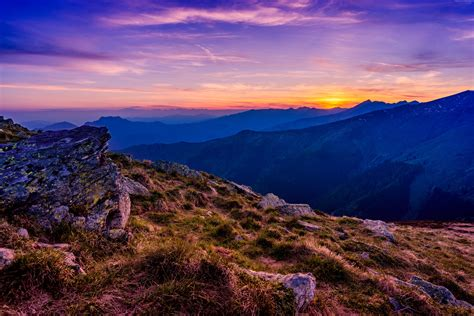 Yosemite Vacation Home - wallpaper mountains 5k 4k wallpaper 8k clouds sunset nature 12585