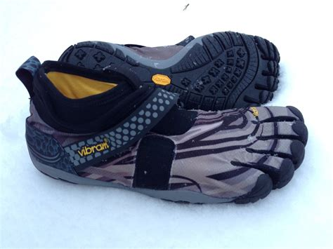 running shoes for snow snow running best minimalist shoes for the snow and cold