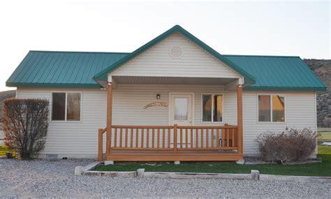 pine creek cabin sleepy j cabins