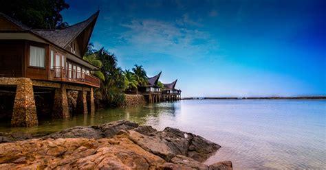 Amazon Batam | batam view welcome