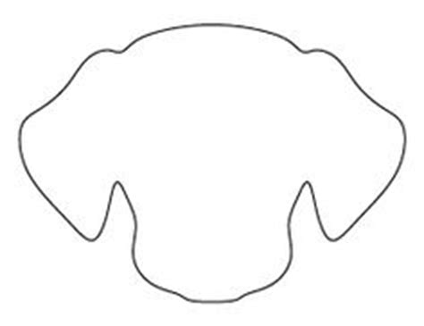 1000 images about formas para plantillas on pinterest