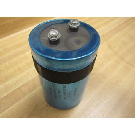 industrial capacitor types mallory 20 99533 2099533 type cgr capacitor new no box mara industrial