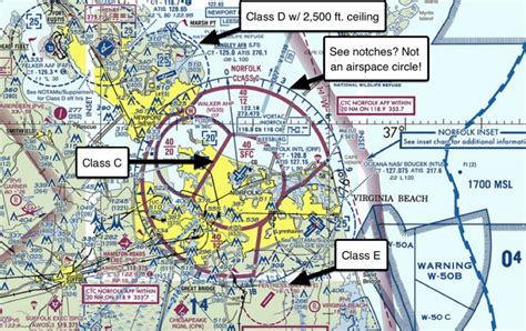 canadian sectional charts sectional chart airspace visual flight rules what are