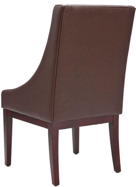safavieh sofas mcr4500c dining chairs furniture by safavieh