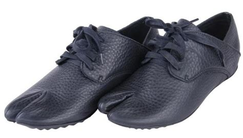 most comfortable sneakers for most comfortable shoes for hallux valgus voeten