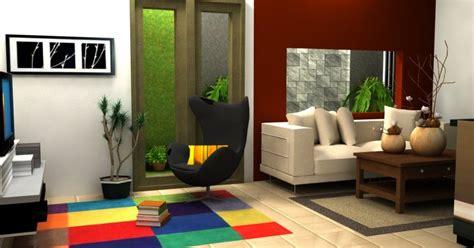 harga desain interior ruang tamu desain interior ruang tamu minimalis desain gambar