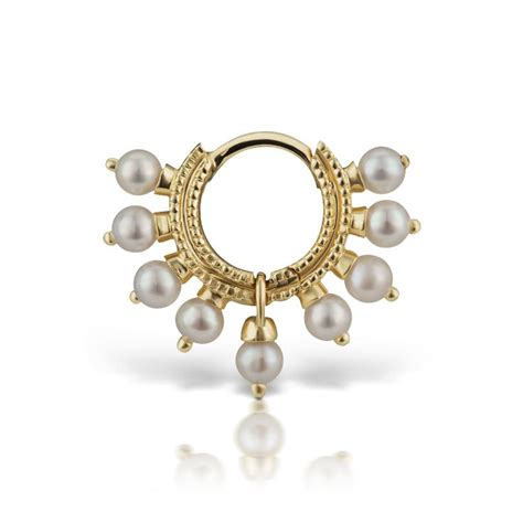 Ash Pearl Earring 1000 images about pearl jewelry on