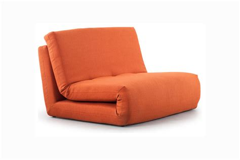 small sofa beds for small spaces 16 functional small sofa beds solutions for small spaces