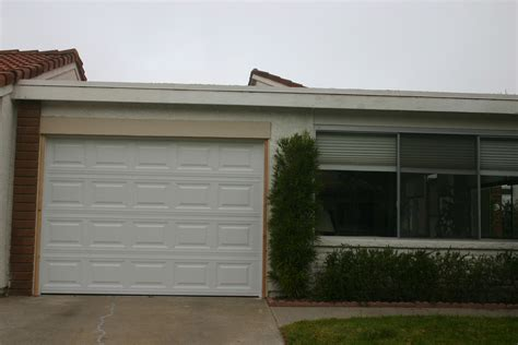 Garage Door Repair Naperville Garage Door Repair Naperville Garage Door Repair Naperville In Naperville Il 60563 Garage