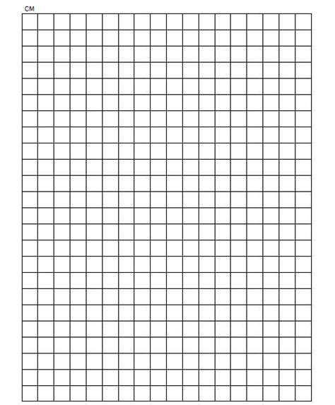 graph paper pdf cm pin by eve larsen on school pinterest