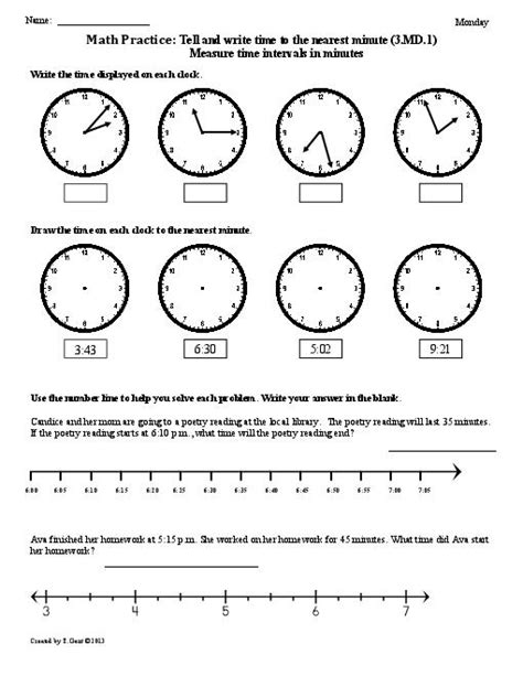 Common Grade 3 Math Worksheets by 28 Common Worksheets Grade 3 Math 17 Best