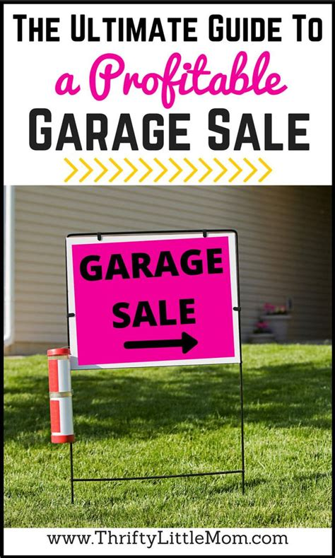 amazon com yard sale signs yard sign with stakes double sided