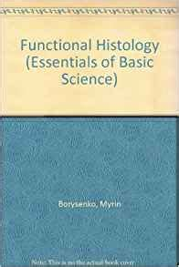 functional programming simplified scala edition books functional histology essentials of basic science