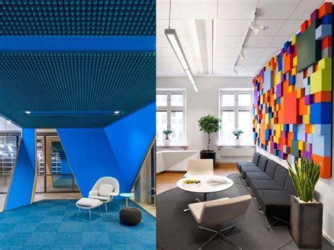 muebles sala de espera decoraci 243 n de salas de espera para oficinas