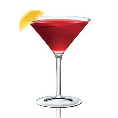pomegranate martini carrabba s grill copycat recipes pomegranate martini