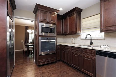 cabinet microwave oven reviews best built in microwave