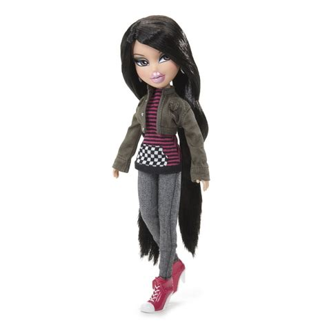 Bratz Or Bratz Forever Diamondz Dolls Bontoys