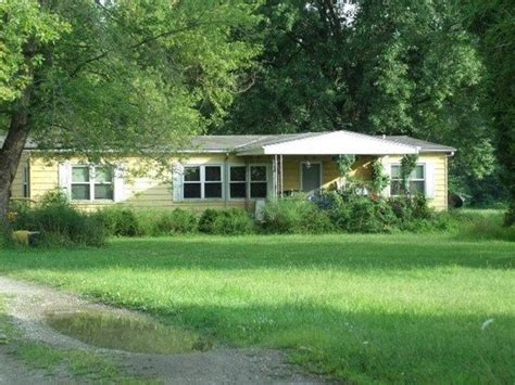 houses for sale in goshen ohio 3161 meek rd goshen oh 45122 reo property details reo properties and bank owned