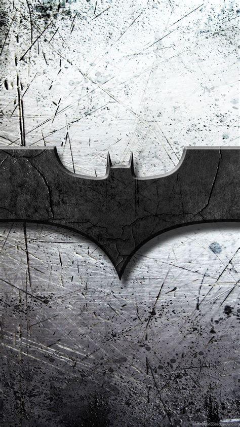batman 4k ultra hd 3840 x 2160 wallpaper batman logo 3840x2160 4k 16 9 ultra hd uhd wallpapers