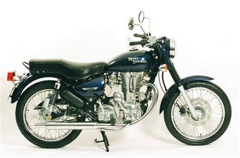 royal enfield 500 wiring diagram wiring diagram with