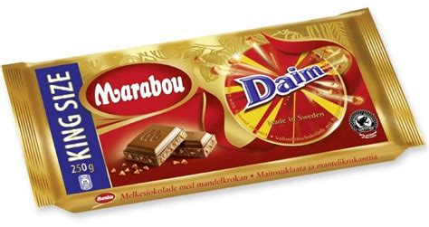 ikea chocolate ikea brunnthal daim schokolade 460g f 252 r 1 mydealz de