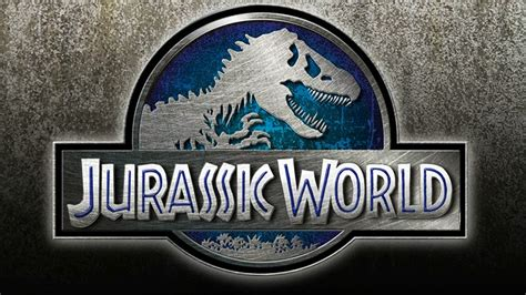 film jurassic world jurassic world 2015 movie hd wallpapers volganga
