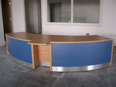 A Reception Desk To Suit Your Requirements Reception Desks Reception Desk Uk