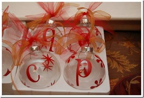 cricut craft cricut ideas pinterest cricut crafts