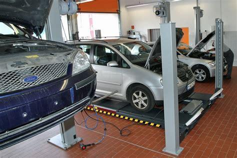 Adac Kfz Versicherung Saarbr Cken by Krafthand De Aktuell Olg Gewinnaufschlag F 252 R