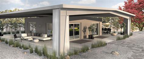 zen exterior home design zen popup design kit exterior contemporary exterior