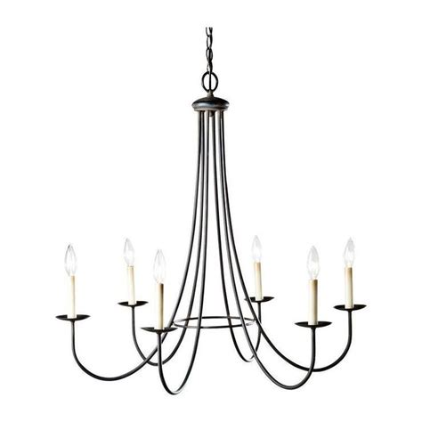 Ethan Allen Light Fixtures 17 Best Ideas About Ethan Allen On Pinterest Display Cabinets Family Room Decorating And