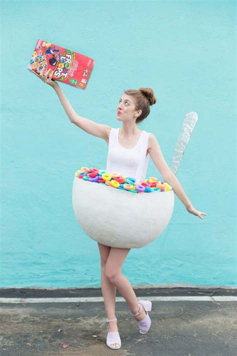 easy costumes clever for 41 creative diy costumes for