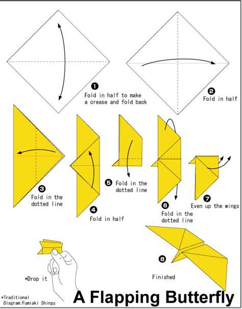 Origami Club Easy - origami