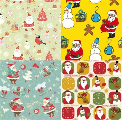cute wallpaper vector free download cute vector wallpaper de santa claus vector misc vector